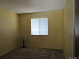 3816 Park View Trail - Photo 22