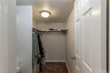 4875 Whitmore Drive - Photo 18