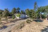4875 Whitmore Drive - Photo 4