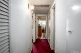 2231 Canterbury Lane - Photo 20