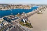 5404 Ocean Boulevard - Photo 3