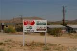 0 Twentynine Palms - Photo 6