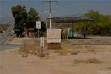 0 Twentynine Palms - Photo 7