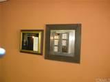 5001 Atherton Street - Photo 7