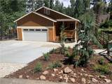 43246 Deer Canyon Road - Photo 1