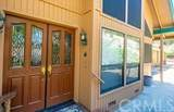 39955 Lilley Mountain Drive - Photo 4