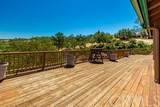 39955 Lilley Mountain Drive - Photo 8