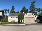 3196 Rogers Drive - Photo 1