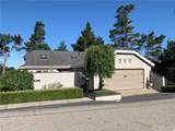 3196 Rogers Drive - Photo 2