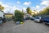 24660 Spring Street - Photo 35