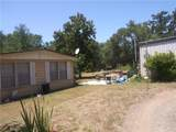 4701 Foothill Boulevard - Photo 3