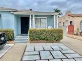 5661 California Avenue - Photo 1
