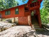41583 Summit Drive - Photo 2