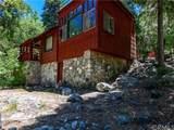 41583 Summit Drive - Photo 26