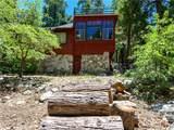 41583 Summit Drive - Photo 28