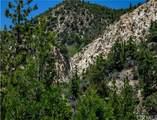 41583 Summit Drive - Photo 32