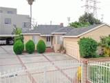 5601 Corbett Street - Photo 2