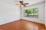 6380 Imperial Drive - Photo 18