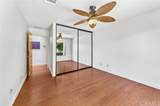 6380 Imperial Drive - Photo 19