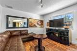 6380 Imperial Drive - Photo 6