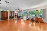 6380 Imperial Drive - Photo 8