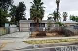 612 Phillips Street - Photo 1