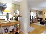 12542 Montecito Road - Photo 2
