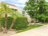 12542 Montecito Road - Photo 24