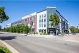 435 W Center Street Promenade - Photo 11