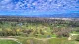 4504 Torrey Pines Drive - Photo 2