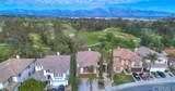 4504 Torrey Pines Drive - Photo 6