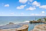 47 Strand Beach Drive - Photo 2