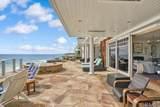 47 Strand Beach Drive - Photo 24