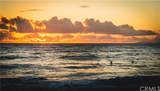 47 Strand Beach Drive - Photo 69