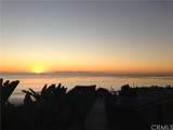 47 Strand Beach Drive - Photo 70