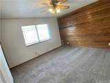 18545 Mountain Meadows Drive - Photo 8