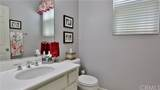 35535 Trevino Trail - Photo 11