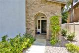 35535 Trevino Trail - Photo 3