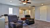 35535 Trevino Trail - Photo 25