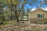 22315 Mojave River Road - Photo 1