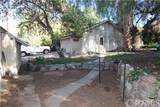 16735 Mockingbird Canyon Road - Photo 12
