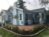 14 Oak Knoll Gardens Drive - Photo 17