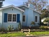 14 Oak Knoll Gardens Drive - Photo 19