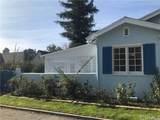 14 Oak Knoll Gardens Drive - Photo 20