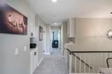 21171 Briarwood Lane - Photo 21