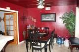 10206 Oak Glen Avenue - Photo 6