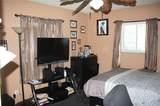 10206 Oak Glen Avenue - Photo 7