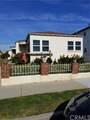 8464 Byrd Avenue - Photo 1