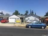 8144 Willis Avenue - Photo 2
