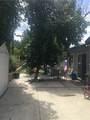 8144 Willis Avenue - Photo 4